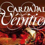 Parades et Carnavals Vénitiens en 2018 Calendrier